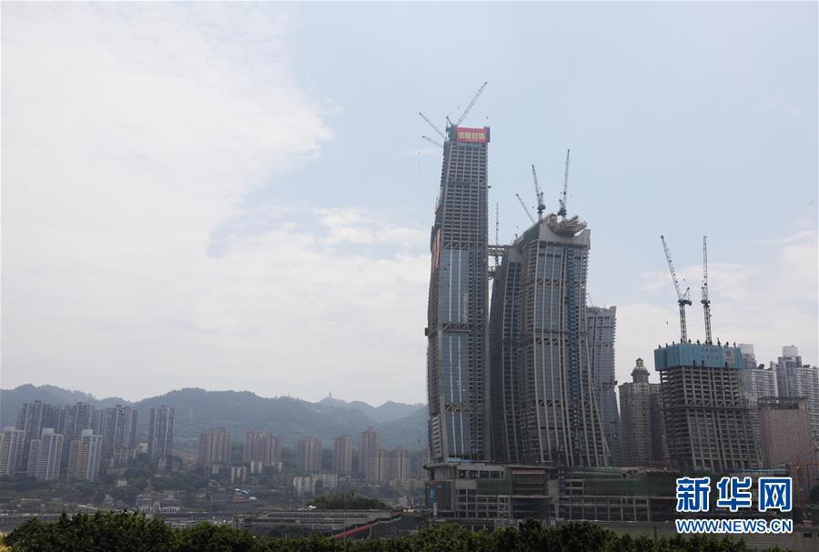 宁夏吴忠召开全国纺织产业精准扶贫推进会