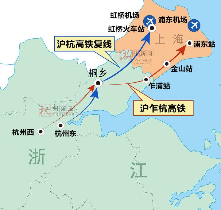 杭州新增6条高铁(4)_www.robertskyLer.com