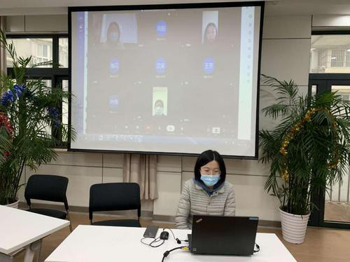 """赛车8码群:seo相关基础知识:企业微信""""破圈""""做教育:拿出10亿启动"""