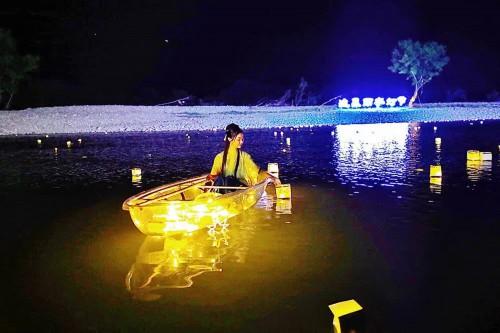 永嘉gdp_温州未来最有潜力的发展县,GDP增速排名第一,有众多旅游景区